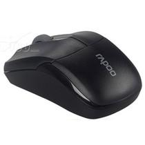 雷柏 M900产品图片主图