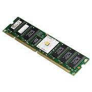 IBM 8GB DDR3 1333(49Y1436)