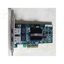 IBM 网卡/千兆/PCI-E(39Y1780)产品图片主图