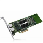 IBM 网卡/千兆/PCI-E(46M1760)