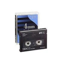 IBM DDS-6 5盒装磁带(44E8864)产品图片主图