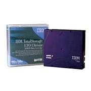 IBM 5盒装磁带(71P9159)