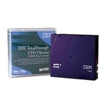IBM 5盒装磁带(71P9158)产品图片主图