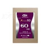 饥饿鲨 Xtreem-S3(60GB)