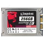 金士顿 256G/串口(SVP180-S2/256GB)