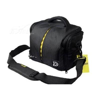 尼康 D系列单反包相机包产品图片1