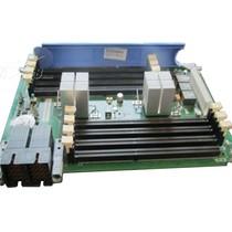 IBM 内存板(46M0071)产品图片主图