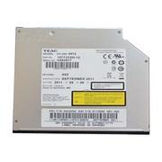 IBM DVD(46M0901)