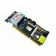 IBM 转换卡(46M1074)
