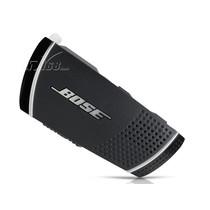 BOSE 蓝牙耳机系列2(右耳)产品图片主图