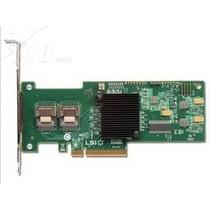 IBM 阵列卡(46M0831)产品图片主图