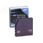 IBM 清洗带(35L2086)