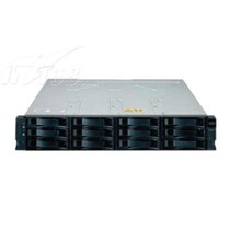 IBM System Storage DS3500-DS3512(1746-A2S)产品图片主图