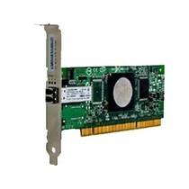 IBM 通道卡(42D0485)产品图片主图