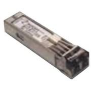 IBM 光纤模块(69Y2876)