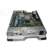 IBM 控制卡(68Y8433)
