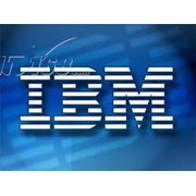 IBM 分区协议(68Y7528)