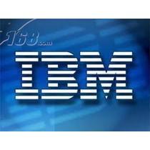 IBM 分区协议(68Y8448)产品图片主图