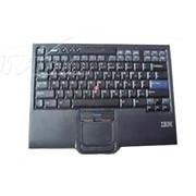 IBM 小键鼠(40K5372)
