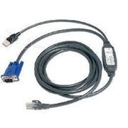 IBM 连接线(43V6147)