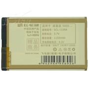 飞毛腿 诺基亚BL-5J手机电池 1350mAh