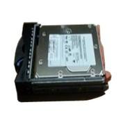IBM 硬盘备板(69Y0894)