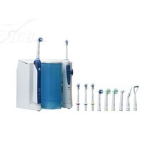 博朗 欧乐B OC20专业口腔护理中心产品图片主图