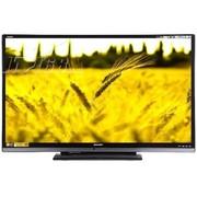 夏普 LCD-60LX545A