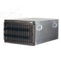 IBM BCE(86774TC)产品图片主图