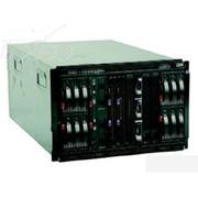 IBM BCS(88861TC)