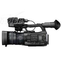 索尼 PMW-EX280产品图片主图