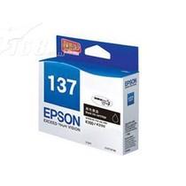 爱普生 T1371产品图片主图