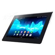 索尼 Xperia Tablet S(16GB)