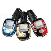 索浪 SL-605车载MP3(4G)
