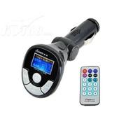 索浪 SL-800E车载MP3(4G)