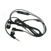 三星 i9220 原装耳机
