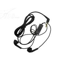 三星 S5830 原装耳机产品图片主图
