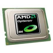 IBM CPU(49Y7332)