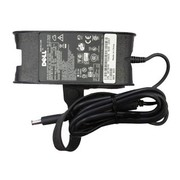 戴尔 130W 19V 6.7A电源适配器(圆孔带针)