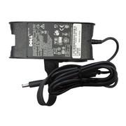 戴尔 90W 19V 4.62A电源适配器(圆孔带针)