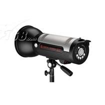 金贝 DP-500产品图片主图