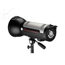 金贝 DP-400产品图片主图