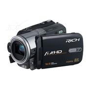 莱彩 HD-R606F