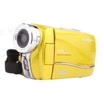 莱彩 HD-R449产品图片主图
