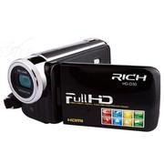 莱彩 HD-R41