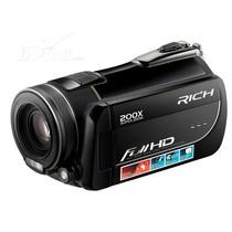莱彩 HD-R371产品图片主图