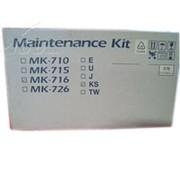 京瓷 MK-716