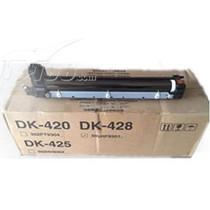京瓷 DK-428鼓组件产品图片主图