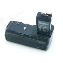 迪比科 DBK-C550D产品图片主图