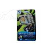 卡登仕 卡西欧EX-Z400系列相机液晶屏幕保护膜